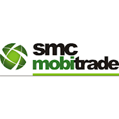 SMC mobitrade Commodity