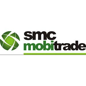 SMC mobitrade Commodity