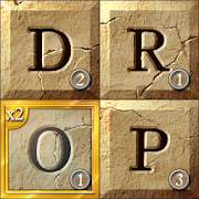 Game Dropwords APK for Windows Phone