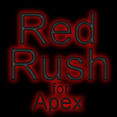 Red Rush for Apex