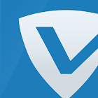VIPRE Mobile Security icon