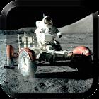 Apollo Moon Rover (1 of 2) LWP icon