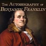 Autobiography of Ben Franklin