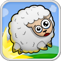 Sheep Cannon ! icon