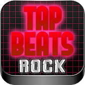 Tap Beats Rock