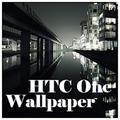 HTC One Wallpaper 2014