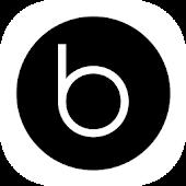 Bloomingdales Big Brown Bag APK for iPhone
