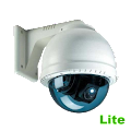 IP Cam Viewer Lite for Lollipop - Android 5.0