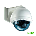 IP Cam Viewer Lite logo