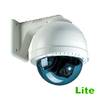 IP Cam Viewer Lite icon