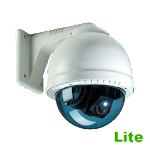 IP Cam Viewer Lite v6.0.0