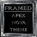 Framed Apex Nova Theme icon