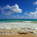 Hawaii Photo Gallery icon