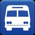 Verona Bus