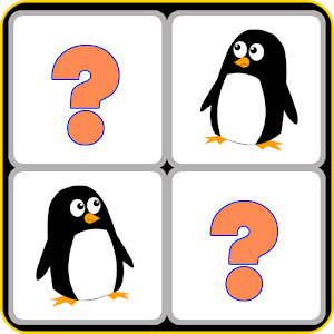 Memory Game for Kids for PC and MAC