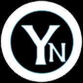Yugi Net