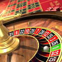 Roulette Cracker Free icon
