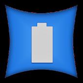 GBattery Widgets