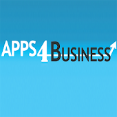 Apps4Business