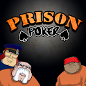 Prison Poker Escape Hold'em icon