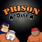 Prison Poker Escape Hold'em icon