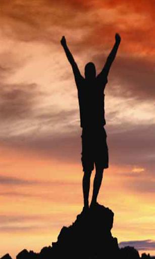60 نصيحة لحياة عظيمة