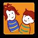 Kip and Kiki: story preview Icon