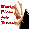 Best Blow Job Ideas logo