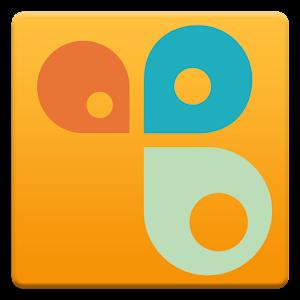 [GUIDE] Les meilleurs widgets sous Android WFHTQS4nbuOVaZn_89TPsasa0faAJSTZaiZerl7IxGG3IYB5lmZUdxijazgcycZpZ5c=w300