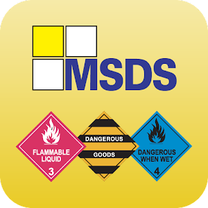 msds com au android apps on google play