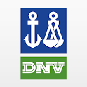DNV Port State Control icon