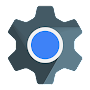 Android System WebView APK icon