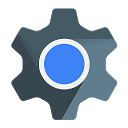 Android System WebView 74.0.3729.157 APK Download