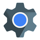 Android System WebView file APK Free for PC, smart TV Download