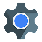 WebView del sistema Android icon