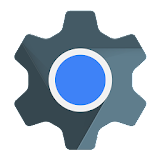Android System WebView Apk Download Free for PC, smart TV