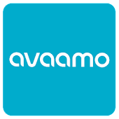 Avaamo- Business Messaging