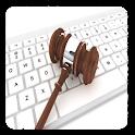 تطبيق قاضي اون لاين ( إصدار2 ) icon