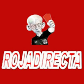 Live Football Rojadirecta