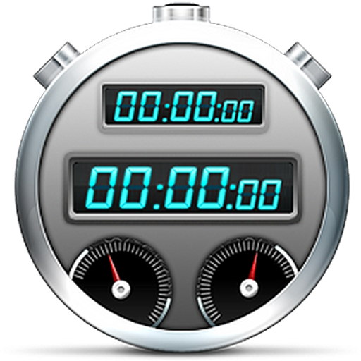 鬧鐘/時鐘 工具 App LOGO-APP試玩