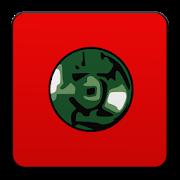 BLE SensorTag 2.3 Icon