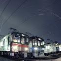 名古屋市営地下鉄接近メロディー icon