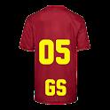 Galatasaray Forma icon