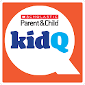 Scholastic Parent & Child KidQ