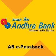 App Andhra Bank e-Passbook APK for Windows Phone