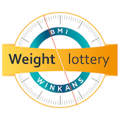 Weight Lottery