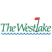 The Westlake Tee Times