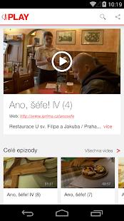 Prima - screenshot thumbnail