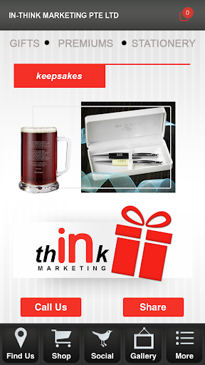 IN-Think Marketing
