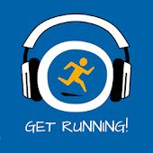 Get Running! Hypnosis